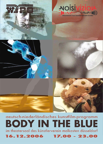 2006_Body_in_the_Blue_1